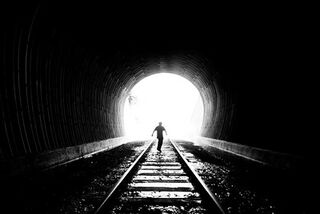 Thomas Hawk, Flickr, CC 2.0