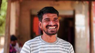 thala bhula/Shutterstock