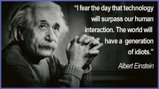 Psychologyinaction.com