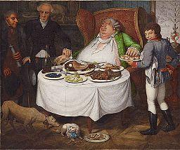 Wikimediacommons.org/Public Domain, Georg Emanuel Opiz, 1804