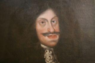 Chaler II of Spain