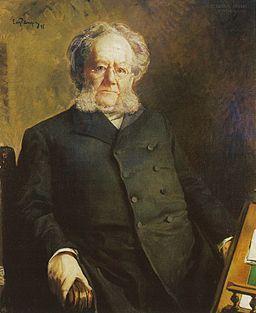 WikimediaCommons.com/Public Domain