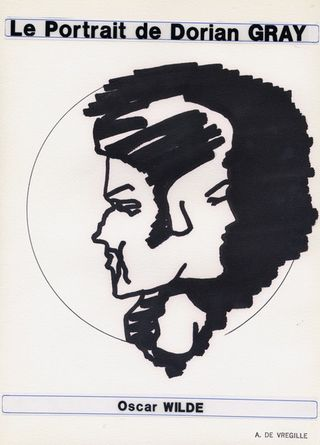 WikimediaCommons.org, Public Domain