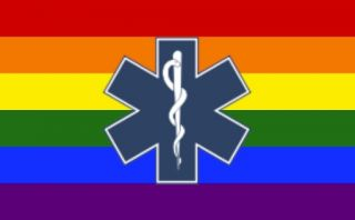 Pathologization of homosexuality in christianity