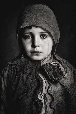 Copyright 2015 Monika Kocladja