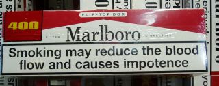 //commons.wikimedia.org/wiki/File:Marlboro_warning_impotence.jpg#/media/File:Marlboro_warning_impotence.jpg