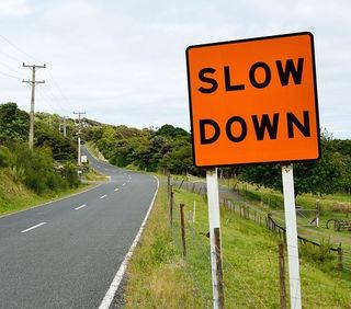 Four Tips For Coping With Slow >> 4 Tips For Slowing Down To Reduce Stress Psychology Today