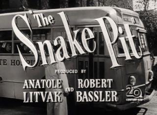 Wikimedia Commons, Public Domain, screenshot from trailer, 20th Century Fox