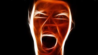 What Your Anger May Be Hiding | Psychology Today
