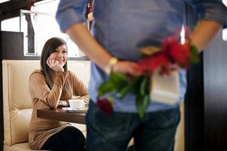 Eben hazard wife sexual dysfunction