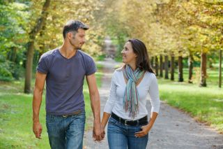 Great Expectations: The Soul Mate Quest