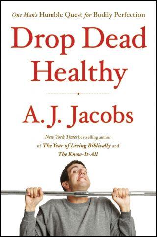 Drop Dead Health