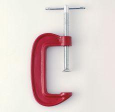 C clip