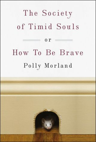 The Society of Timid Souls- How to Be Brave