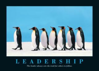 leaddership and ethics in the workplace Creating and sustaining an ethical workplace serves to advance the creation of an ethical work look at ethical leadership by current.