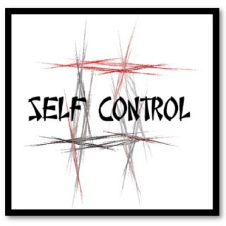 people who lack selfcontrol value others who have it