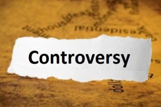 Controversy in Psychology?