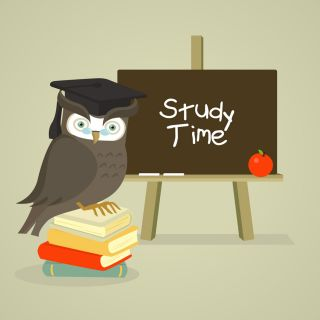 Students dont spread out their study time enough psychology today altavistaventures Choice Image