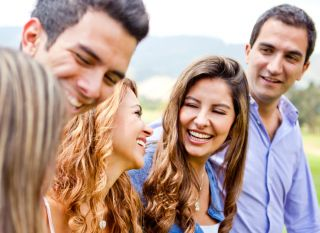 why other people are the key to our happiness psychology today