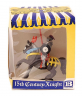 A medieval knight, Britains Limited.
