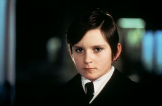 Can a Child Be a Psychopath? | Psychology Today