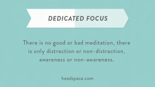 www.headspace.com