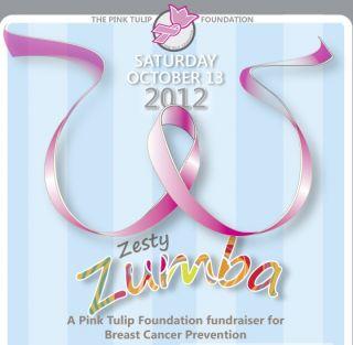 Canada foundation breast cancer of