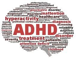 Will Adhd Medication Change My Childs >> Treatment Of Adhd With Medication What Parents Should Know