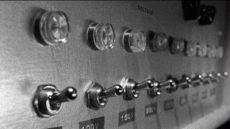 Milgram panel