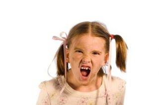 9 Ways to Transform Bratty Behavior | Psychology Today
