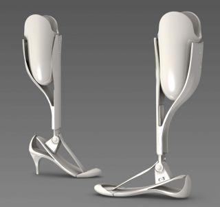 Psychological Crutches   Psychology Today