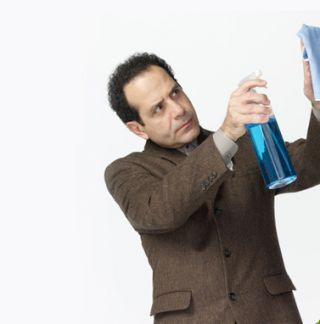 psychology adrian monk and ocd Adrian monk is a former homicide detective from the san francisco police department (sfpd) he was forced to leave the force due to his obsessive-compulsive disorder (ocd), which was severely intensified by the death of his wife, trudy.
