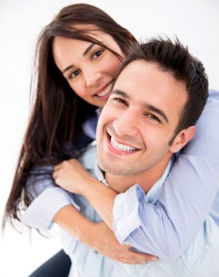 58 Caring Behaviors for Couples | Psychology Today