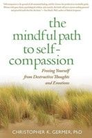 Quiz: What's Your Self-Compassion Style?   Psychology Today