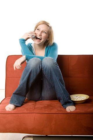 Adult Chat Room Etiquete