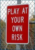 Risky Play Why Children Love It And >> Risky Play Why Children Love It And Need It Psychology Today