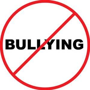 Image result for Bullying