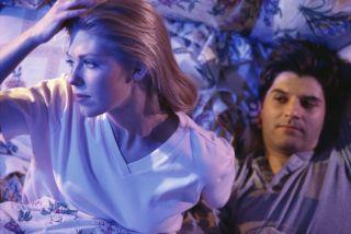 Negar khan nude with boyfriend