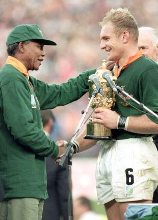 Mandela World Cup