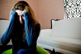 Does Polyamory Work? | Psychology Today
