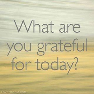 The Benefits of Cultivating an Attitude of Gratitude | Psychology ...