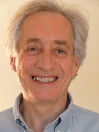 Bruno Lavole