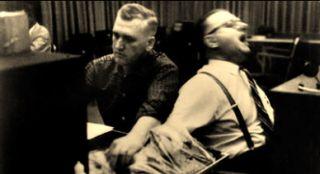 Milgram's proximate condition