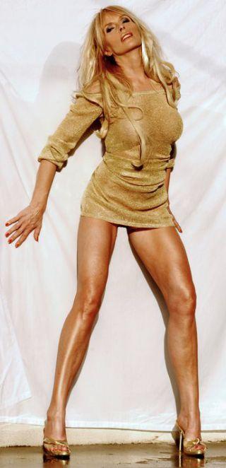 Kazakhstan girl nude photo