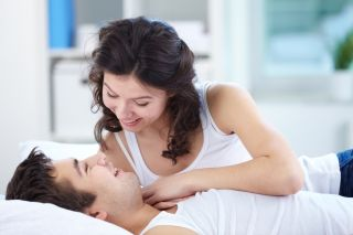 Women reveal biggest sex regrets
