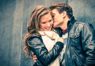 Adult dating sites flourish as people seek sex over love