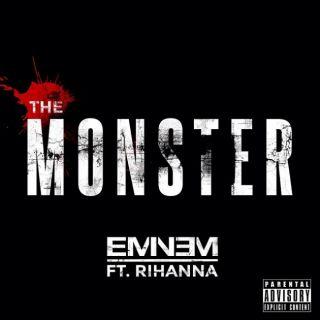 Monster / Eminem