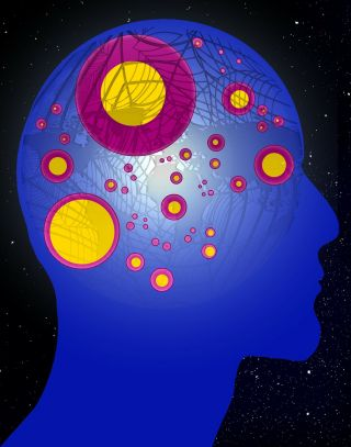 Various Neurotherapy Methods can be used to treat the same symptoms.