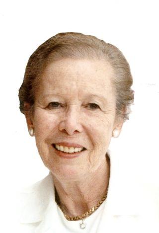Elaine Brody
