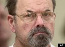 Dennis Rader, BTK, Wicked Deeds, Serial Killer, Dr. Scott Bonn